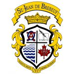 St. Jean de Brebeuf Catholic High School