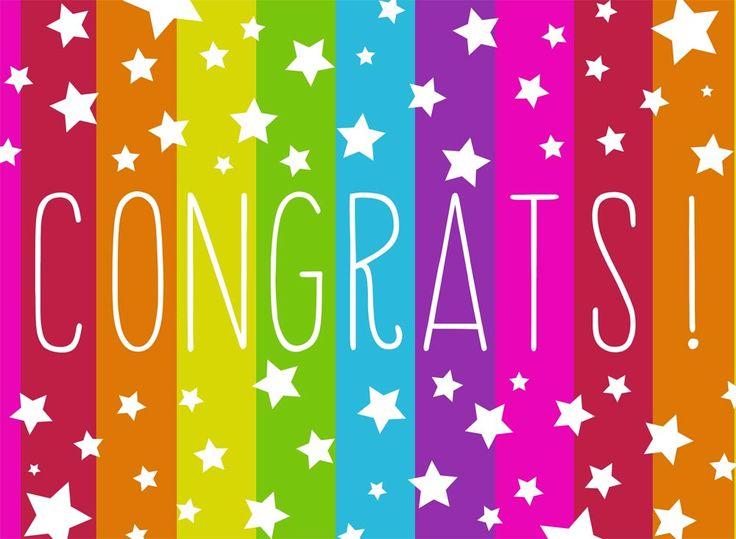 University of Waterloo Math Contests Winners!!