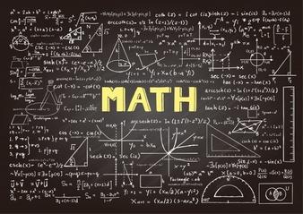 Universityof WaterlooMathematicsCompetition 2019