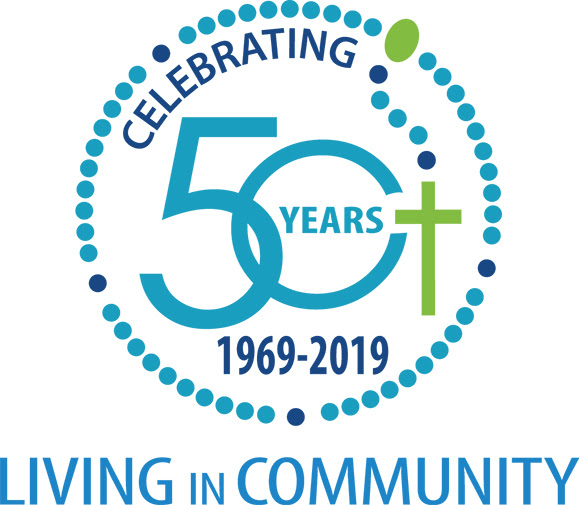 YCDSB 50th Anniversary Celebration – May 7th