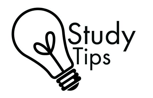 Study Help!!